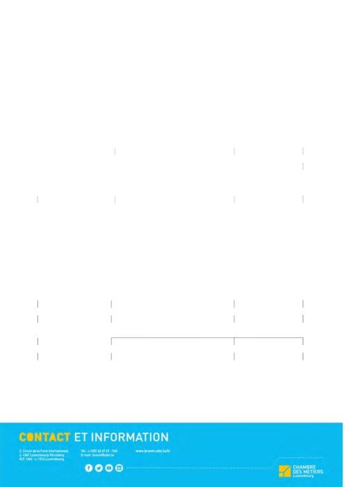 Infoblatt - 301-00 - Maschinenbaumechaniker