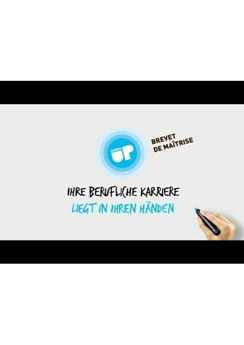 Meisterbrief Lebensmittelhandwerk - Online Infoveranstaltung - 150-00-DE