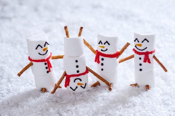 Bilder Weihnachten Neues Jahr.Frohe Weihnachten Und Ein Gutes Neues Jahr 2018