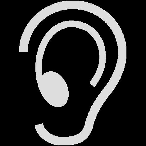 metier audioprothesiste Que fait-il l'audioprothésiste est consulté à la demande d'un médecin généraliste ou d'un médecin spécialiste il propose des prothèses auditives à ses patients malentendants ou sourds la majorité d.
